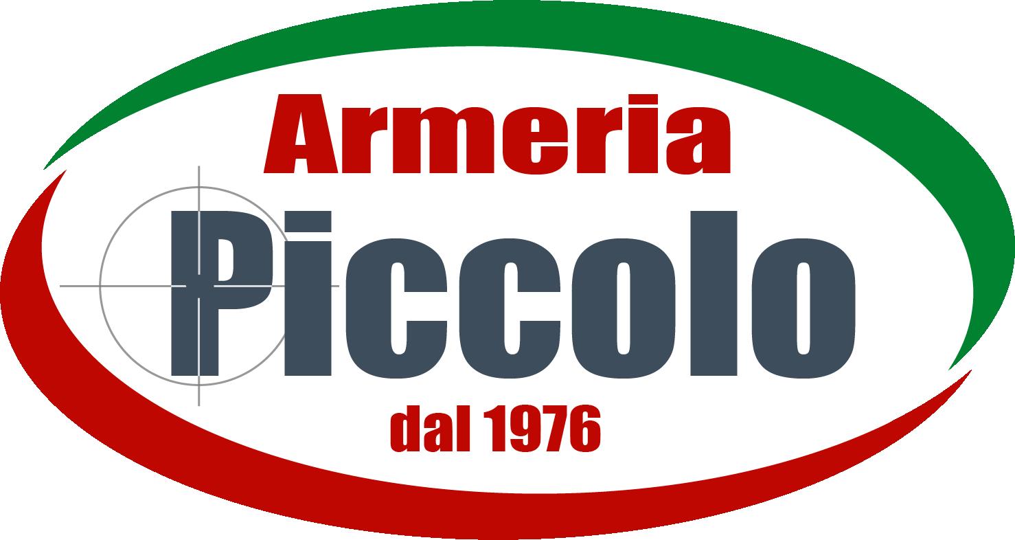 Armeria Piccolo New Cerchio