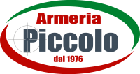 Armeria Piccolo Logo New
